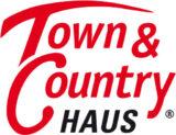 Town & Country Hamburg